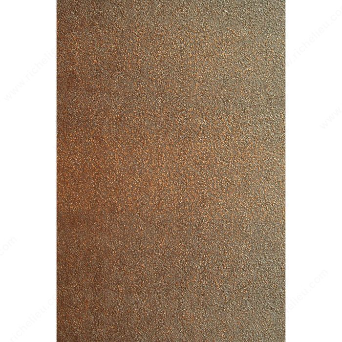 Decorative Laminate - Havanna-1