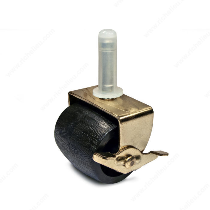 Bed Frame Casters Amp Accessories Richelieu Hardware