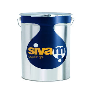 Sivawood Clear Water-Based Self-Sealer for Natural Effect