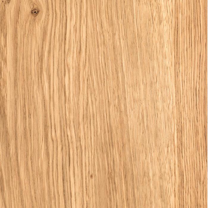 Placage de ch ne blanc quincaillerie richelieu - Placage bois adhesif ...
