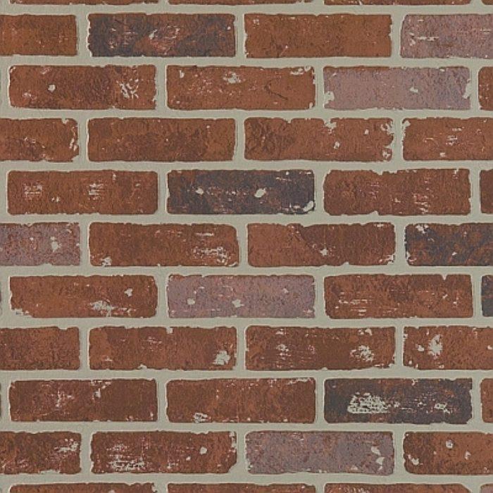 Panneau de briques ancien quincaillerie richelieu - Panneau brique decorative ...