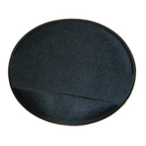 Round Gel Mouse Pad