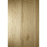 Panel Antik 2512 - Natural Oak