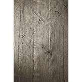 Panel Antik 2512 - Grey Oak