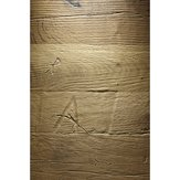 Panel Antik 2512 - Smoked Oak