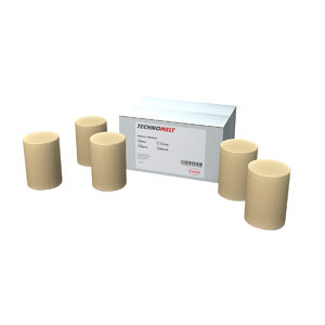 Henkel HKP20 Hot Melt Adhesive Cartridge