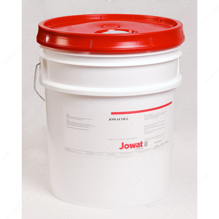 Jowacoll 110.60 Fast Set White Glue-1