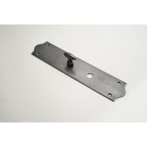 Placa decorativa Escutcheon LP7505