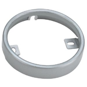 EquiLine Puck Surface Ring