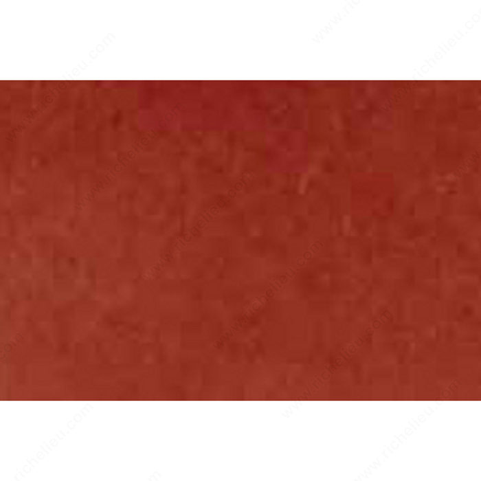 Red Mahogany/Cherry