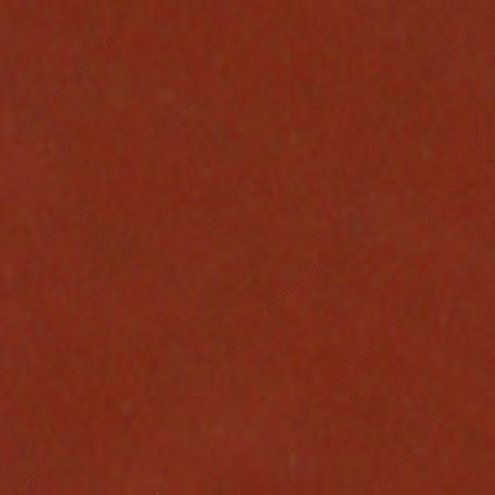 Dark Red Mahogany