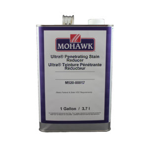 Ultra Penetrating Stain Reducer