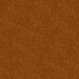 Medium Brown Walnut