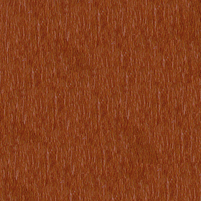 Light Red Mahogany