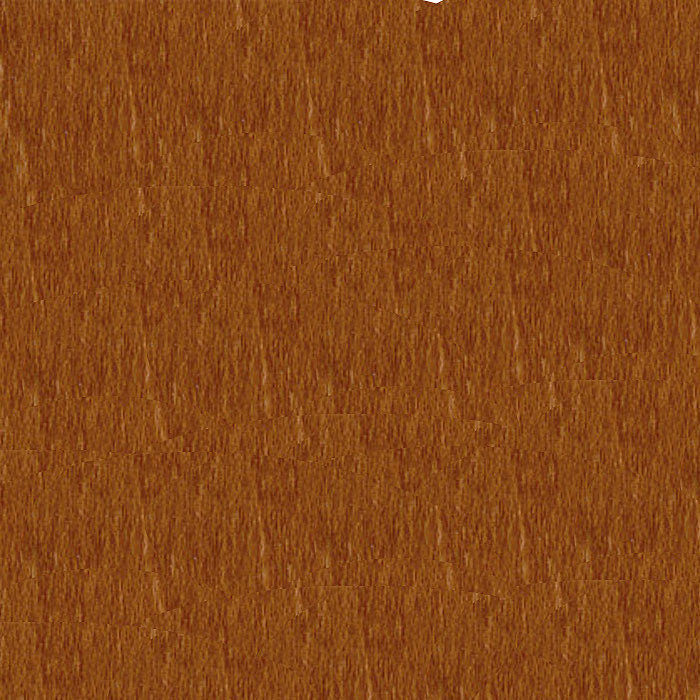 Medium Dark Walnut