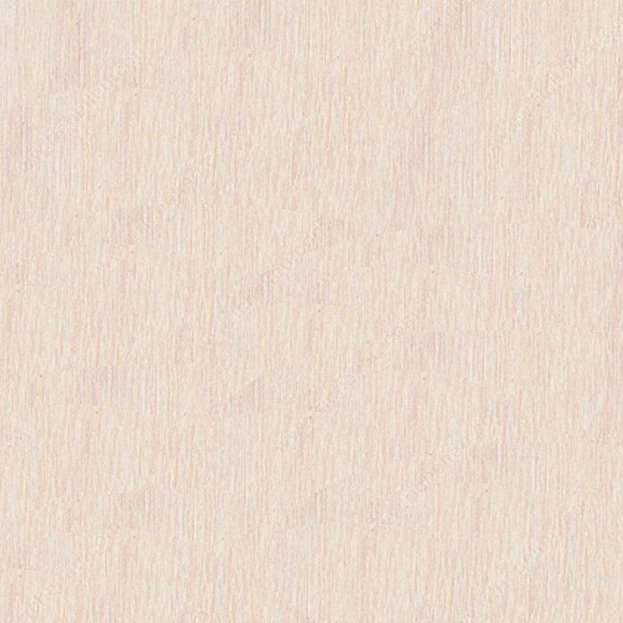 teintures pour bois essuyer quincaillerie richelieu. Black Bedroom Furniture Sets. Home Design Ideas
