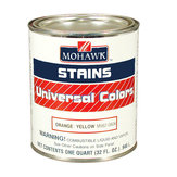 Universal Colors Stain
