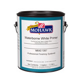 Waterborne White Primer