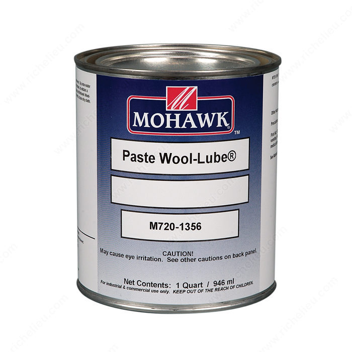 Wool-Lube Rubbing Lubricant-1