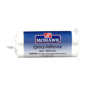 Epoxy Adhesive and accessories