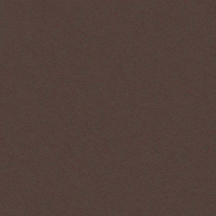 Leather Vinyl Fil Sticks Richelieu Hardware