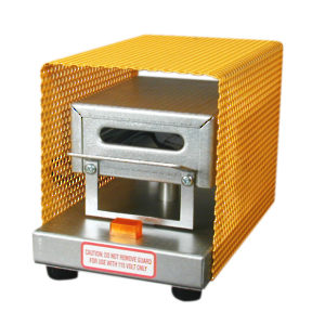 Electric Oven & Accessories