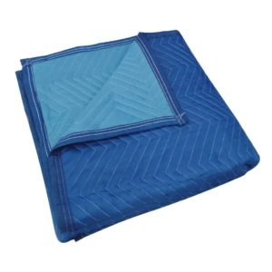 Couverture de protection Pro-Mover