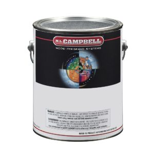 M L Campbell Finishing Products Richelieu Hardware