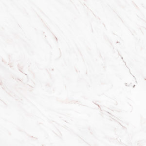 Mount Cremo Carrara M009 - Feuille