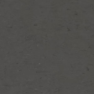Meganite Sample - Charcoal Concrete M023