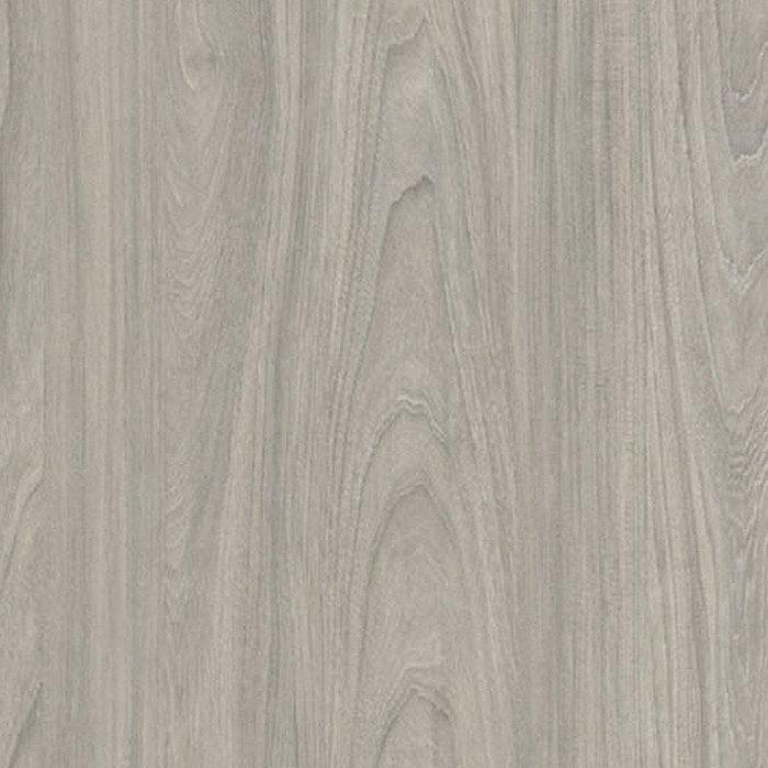 melamine tfl panels driftwood h70 richelieu hardware