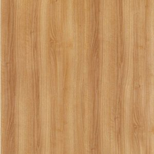 Melamine (TFL) Panels - Majestic Walnut WF259
