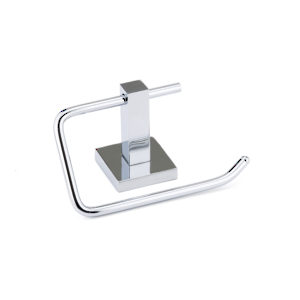 Toilet Paper Holder - Palisades Collection