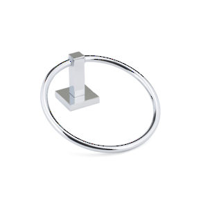 Towel Ring - Palisades Collection