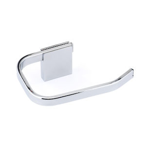 Toilet Paper Holder - Gramercy Collection