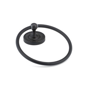 Towel Ring - Cambridge Collection