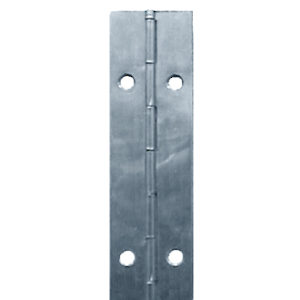 Piano Hinges - 2
