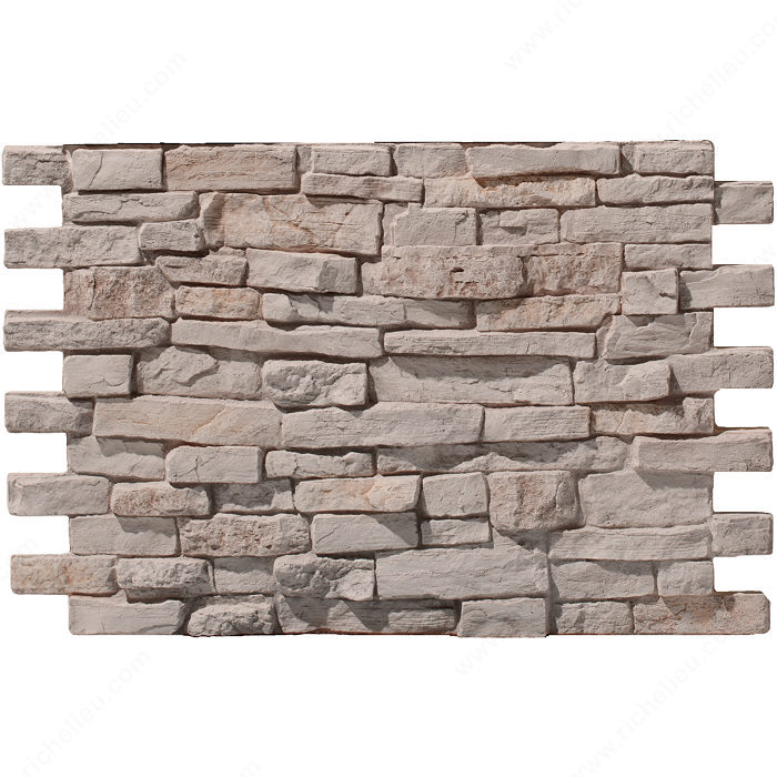 brick stone surface - photo #14
