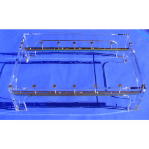"47"" Sink Setter for Undermount Sinks"