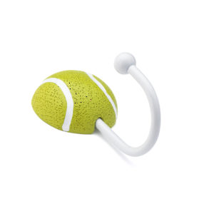 Tennis Ball Hook - 1663
