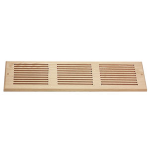 Floor Registers And Air Vents Richelieu Hardware