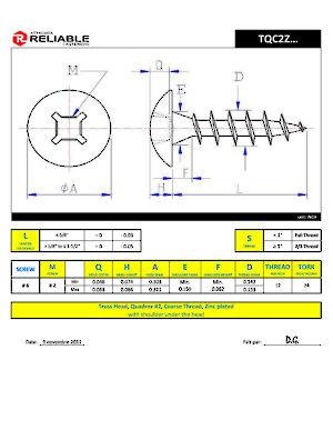 1380426_300 Quadrex Models Rt Wiring Diagram on