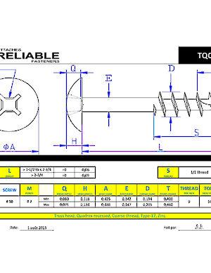 1380430_300 Quadrex Models Rt Wiring Diagram on