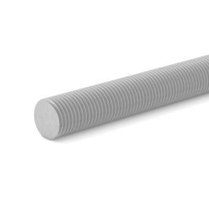 Mékano Specialized Moldings - Richelieu Hardware