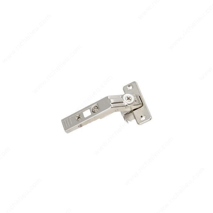 Charni re clip top 60 pour porte pliante quincaillerie for Porte pliante 60 pouces