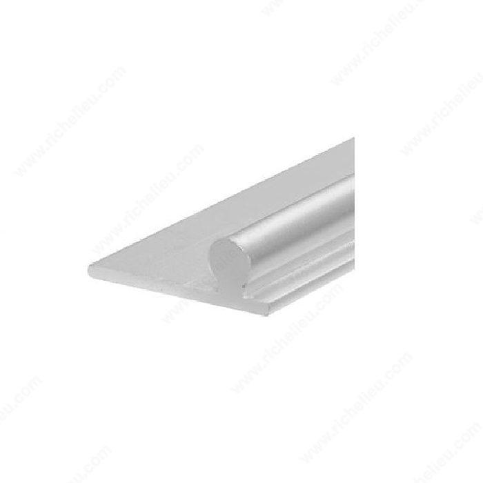 Patio Door Track Replacement: Sliding Patio Glass Door Replacement Track