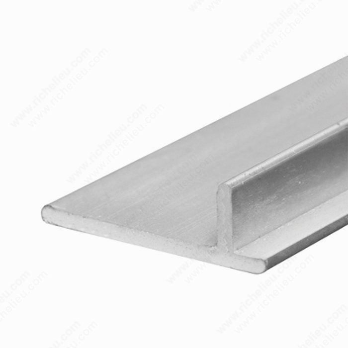 Patio Door Track Replacement Uk: Sliding Patio Glass Door Replacement Track