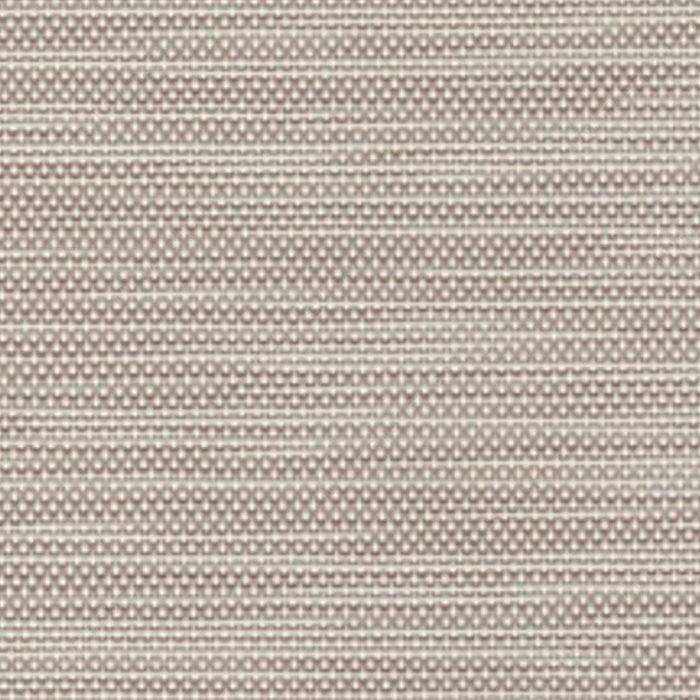 SuntexR 90 Solar Screen Cloth Roll