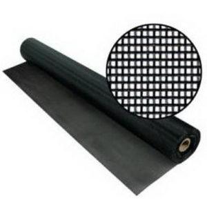 rouleaux de toile pour moustiquaire vari quincaillerie richelieu. Black Bedroom Furniture Sets. Home Design Ideas