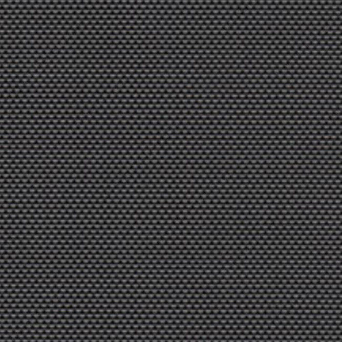 Suntex 174 80 Solar Screen Cloth Roll Richelieu Hardware